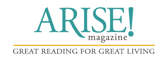 Submission Guidelines | Arise! Magazine